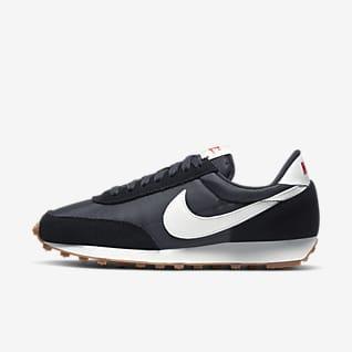 Nike Daybreak 女鞋