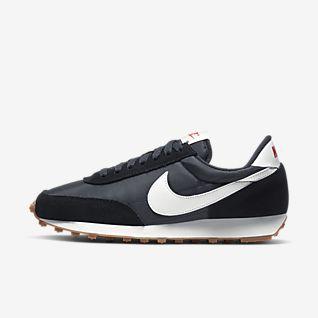 Nike Daybreak Damesschoen