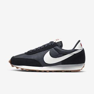 Nike Daybreak Sapatilhas para mulher