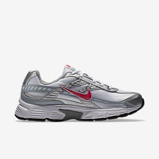 Nike Initiator 女子跑步鞋