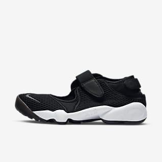 Nike Air Rift Breathe 女鞋