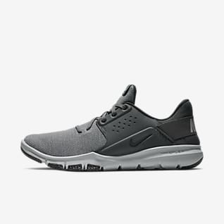 Nike Flex Control 3 Calzado de entrenamiento para hombre