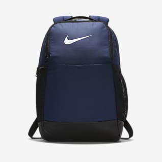 Nike Brasilia Trainingsrugzak (medium)