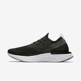 Nike Epic React Flyknit 1 Damen-Laufschuh