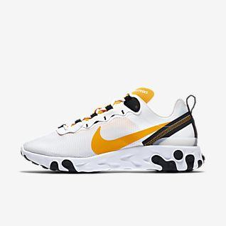Nike React Element 55 SE รองเท้าผู้ชาย