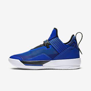 Air Jordan XXXIII SE Basketball Shoe