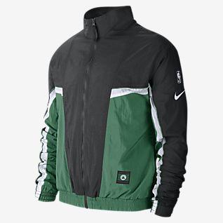 marido audiencia marea  Track Jackets. Nike.com