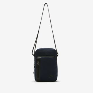Nike Tech Crossbody-Tasche