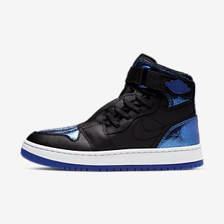 Jordan 1 Nike Com