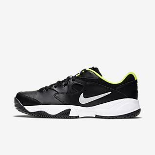 Sale Tennis Shoes. Nike.com