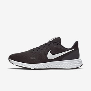 Nike Revolution 5 Men's Running Shoe (Extra Wide)