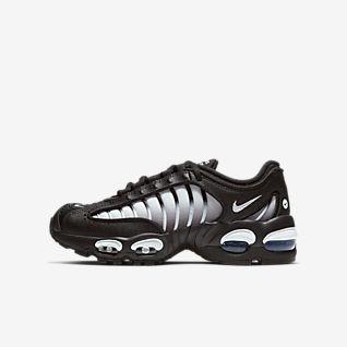 Nike Air Max Tailwind IV Genç Çocuk Ayakkabısı