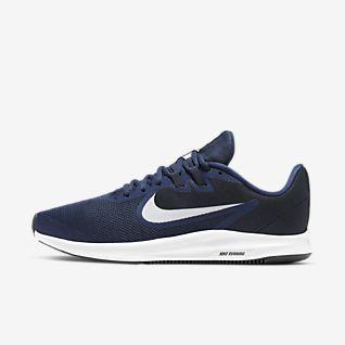 Outlet. rebajas para hombre. Nike ES