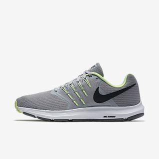 Mens Nike Flywire Shoes. Nike.com