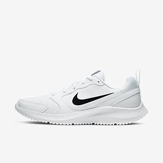 sal erección Leeds  Ofertas Running Zapatillas. Nike ES