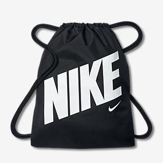 Nike Gymsekk med trykk til barn