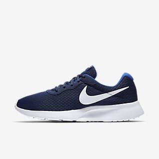 Nike Tanjun Buty męskie
