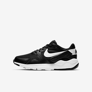 Nike LD Victory Older Kids' Shoe