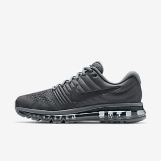 Nike Air Max 2017 男子运动鞋