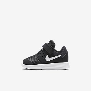 Nike Downshifter 7 (TDV) 婴童运动童鞋