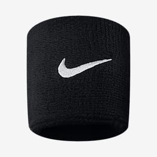 Nike Swoosh Opaski na nadgarstek