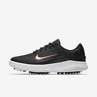 Nike Vapor(W) 女子高尔夫球鞋(宽版)