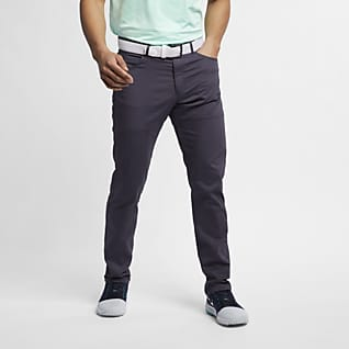 Nike Flex Men's Slim Fit 5-Pocket Golf Pants