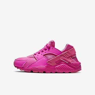 nike hurache shoes
