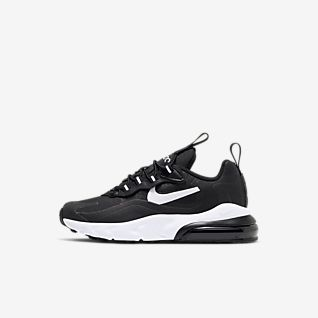 Nike Air Max 270 RT Sko til små barn