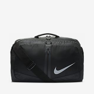 Nike Run Bolso de lona de entrenamiento