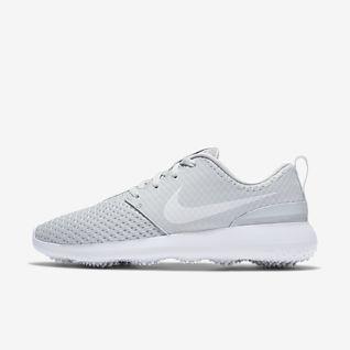 Scarpe Nike Roshe. Nike IT