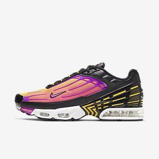 Nike Air Max Plus TN Rainbow </p>                     </div>   <!--bof Product URL --> <!--eof Product URL --> <!--bof Quantity Discounts table --> <!--eof Quantity Discounts table --> </div>                        </dd> <dt class=