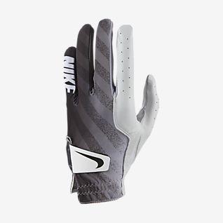 Nike Tech Golfhandschoen heren (links, normaal)