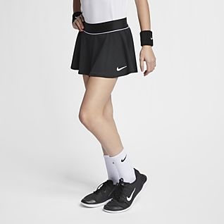 Kids Tennis Products. Nike.com
