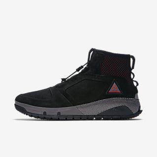 Men's ACG Boots. Nike LU