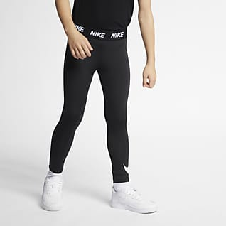 Nike Dri-FIT Κολάν για μικρά παιδιά