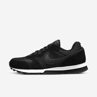 Nike MD Runner 2 รองเท้าผู้หญิง