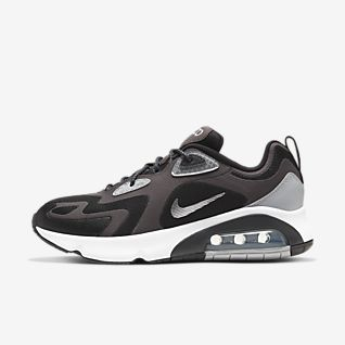 Men's Sale Nike Max Air Shoes. Nike FI
