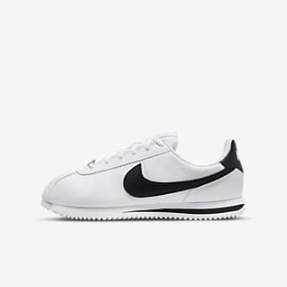 Cortez Shoes Nike Id