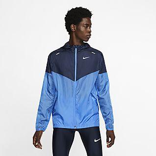 instructor Permuta mucho  Mens Jackets & Vests. Nike.com