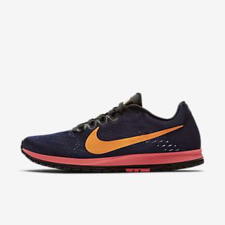 Nike Zoom Streak 6 Unissexo Sapatilhas de competição