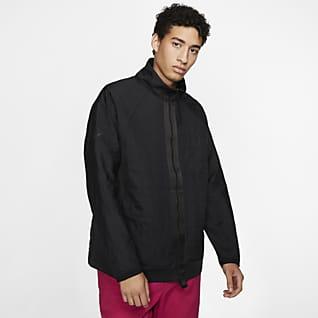 Nike Sportswear Tech Pack Куртка
