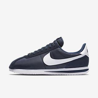 Zapatillas Cortez para hombre. Nike ES