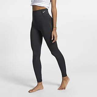 Nike Victory Trainings-Leggings für Damen