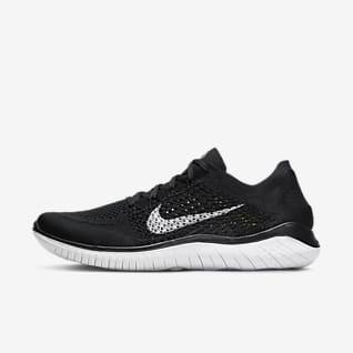 Nike Free RN Flyknit 2018 Calzado de running para hombre