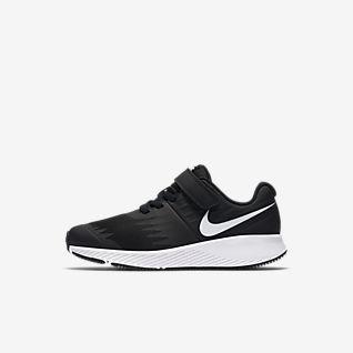 Nike Star Runner Zapatillas - Niño/a pequeño/a