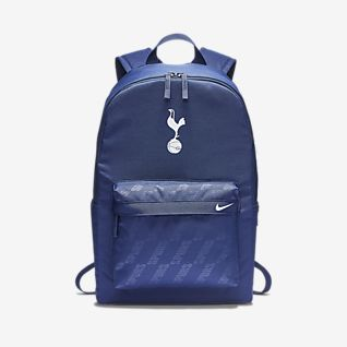 Tottenham Hotspur Stadium Plecak piłkarski