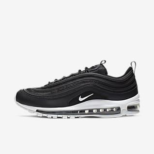 Nike Air Max 97 รองเท้าผู้ชาย