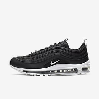 Men's Air Max Shoes. Nike.com