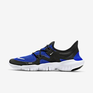 Nike Free Running Shoes. Nike AU
